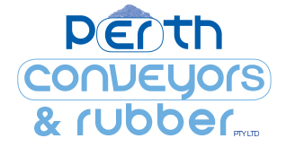 Perth Conveyors & Rubber
